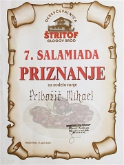 7salamiada