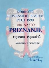 dobrote-slovenskih-kmetij